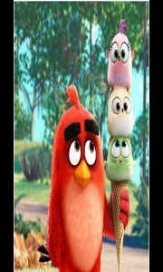 Angry Birds 2 Mod Apk Download For Android (Unlimited Gems\Money) 1