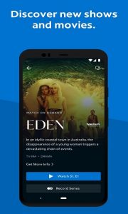 Spectrum Mod Apk Download ( Unlocked Premium + Pro) For Android 1
